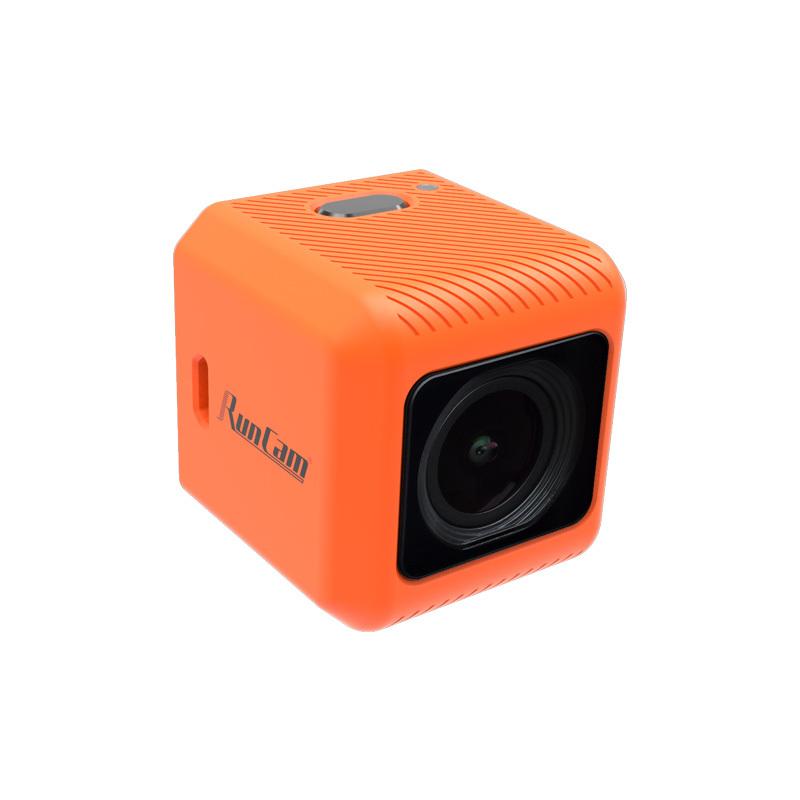 Runcam 5 Orange opět skladem!