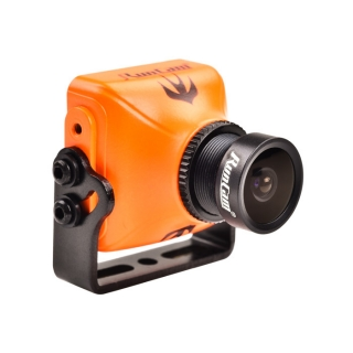 FPV kamera RunCam Swift 2 Camera